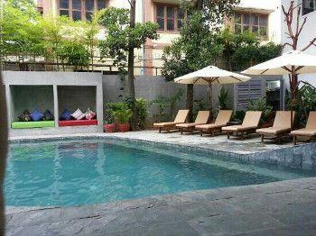 Best Hotel In Phnom Penh Budget Hotels In Phnom Penh Hotels In